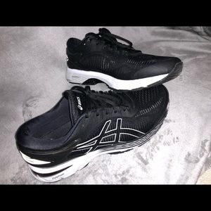 ASICS Men's Gel-Nimbus